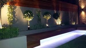 best garden lighting design ideas classy garden lighting design ideas 24 awesome landscape awesome modern landscape lighting design