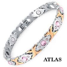 Купить <b>магнитный браслет</b> Атлас, интернет магазин <b>Luxor</b> Shop ...