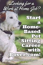 best ideas about dog walking business dog home based dog sitting jobs rover com