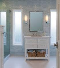 porcelain tile bathroom floor bathroom traditional with bathroom lighting contemporary bathroom blue bathroom bathroom contemporary bathroom lighting porcelain