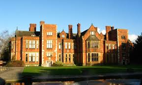 great european universities for studying healthcare abroad heslington england united kingdom