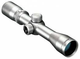 Купить <b>прицел</b> Bushnell <b>Trophy HandGun</b> 2-6x32 (25,4mm) Multi-X ...