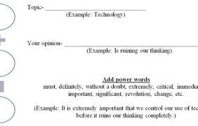 american dream definition essay college essays college application essays   define the american  define the american