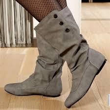 احذية شتوية للبنات راائعة للبنات images?q=tbn:ANd9GcR
