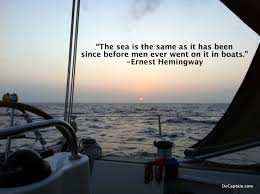 Great Sailing quotes - Sailing Quotes and inspirational photos
