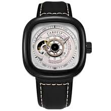 Mechanical Watches_Free shipping on <b>Mechanical Watches</b> in ...