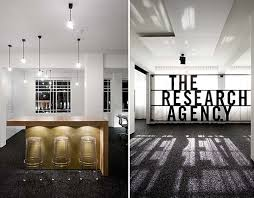 iprospect digital marketing agency office view in gallery advertising agency office design