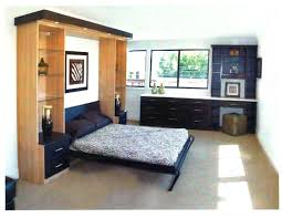 side mount murphy bed design e2 80 94 inspirations image of simple bedroom paint ideas beautiful murphy bed desk