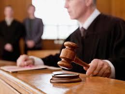 cfpb files consent order against debt collection law firm    cfpb files consent order against debt collection law firm