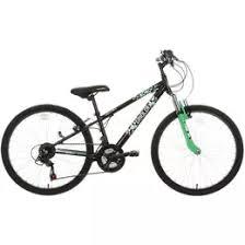 20 & <b>24</b> Inch <b>Bike</b> Frames | Halfords UK