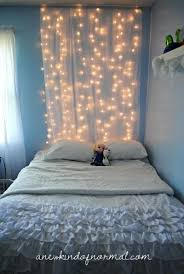 16 year old bedroom ideas