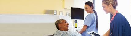 director of patient services rncardiac vascular cntr days patient service associate