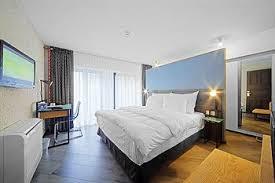 interior entrance hotel lounge guestroom guestroom guestroom guestroom guestroom guestroom bekdas hotel deluxe istanbul interior entrance