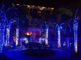 room lights feature light christmas bedroom light home lighting