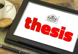Buy dissertation writing service Buy Write my