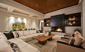 gallery of brilliant large living room ideas big living rooms
