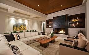 gallery of brilliant large living room ideas big living room furniture