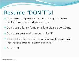 official resume margins  the psychology of fonts  normal resume