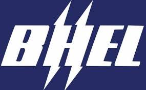 Image result for bhel logo