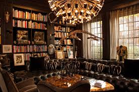 amazing rustic home office home interior design libraries amazing luxury home offices
