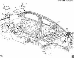 chevy cobalt headlight wiring diagram wirdig radio wiring diagram also 2012 chevy cruze headlight wiring diagram