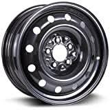 Wheels - Tires & Wheels: Automotive: Car, Truck ... - Amazon.com