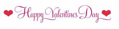 Bildergebnis für happy valentine
