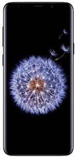 <b>Samsung Galaxy S9</b>+ StraightTalk