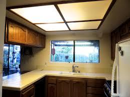 great fluorescent kitchen lights on kitchen with fluorescent light fixtures 18 amazing 3 kitchen lighting