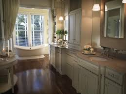 bathroom decor ci cheryl clendendon master bath  dh master bath wide sxjpgrendhgtvcom