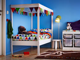 room bedroom ideas amusing ikea childrens marvelous twin bedroom small space containing alluring kids