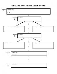 outline template for essay persuasive essay outline examples outline template for essay persuasive essay outline examples persuasive essay outline template persuasive essay prompts 9th grade argumentative essay format