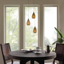 best lighting for kitchen best lighting for kitchen table antis kitchen furniture
