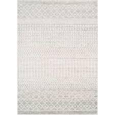 <b>Handwoven</b> Wool Rug   Wayfair