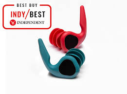Best <b>swimming</b> earplugs 2020 that reduce noise and provide ...
