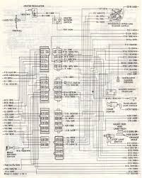 1st gen ram wire diagrams dodgeforum com 1st gen ram wire diagrams wiring diagram 1 png