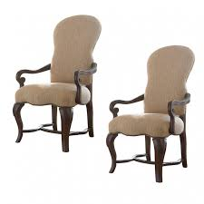 Funky Dining Room Furniture A Very Comfortable Solid And Attractive Dining Chair That Has Got