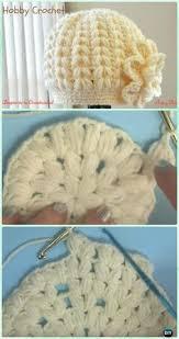 вязание: лучшие изображения (40) | Вязание, Ручное вязание и ...