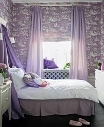 Silver Curtains For Bedroom Purple Bedroom Curtains Free Image
