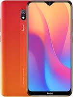<b>Xiaomi Redmi 9A</b> 32 ГБ – купить мобильный телефон, сравнение ...