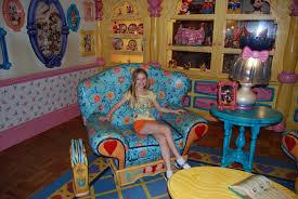 Kid Living Room Furniture Living Rooms For Kids Outdoor Decor Ideas Summer 2016
