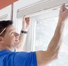 Окна и потолки в Муроме - купить в компании <b>Эволюция</b> ...