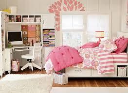 modern bedrooms designs captivating cheap bedroom furniture ideas captivating cheap bedroom furniture ideas captivating bedroom decorating ideas accessoriessweet modern teenage bedroom ideas bedrooms