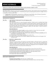 cell phone sales manager resume sample unforgettable operations telephone sales resume from cell phone sales resume
