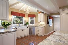 Terracotta Kitchen Floor Tiles Kitchen Ideas Terracotta Tiles Beautydecoration