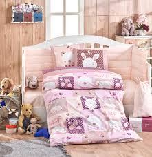 """<b>Комплект постельного белья с одеялом</b> детское поплин """"SNOOPY"""""""