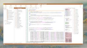 citrix consultant resume coverletter for job education citrix consultant resume citrix xendesktop vs vmware view virtual desktop resource platinum arts sandbox game