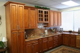 kitchen cabinets with granite countertops: superb granite and cabinets  maple kitchen cabinets with granite countertops