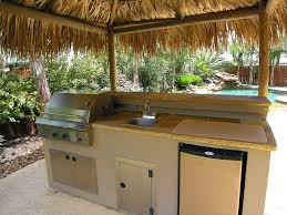 fresh kitchen sink inspirational home: outdoor kitchen sink fresh inspirational home designing with outdoor kitchen sink outdoor kitchen