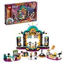 Купить <b>конструктор Lego Ninjago 70674</b> Лего Ниндзяго Огненный ...